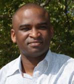 Adeshola Afolabi