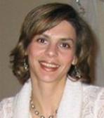 Alexandra Kaplan