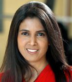Althea Shah