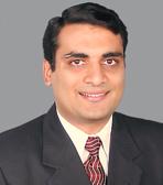 Amit Nahar