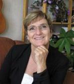 Anita de Santiago
