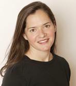 Ann Mehl