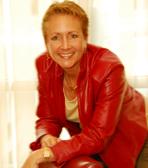 Anne Bachrach