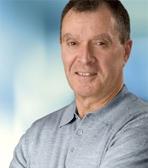 Bill Truax