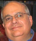 Bruce Razban