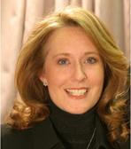 Carol Smock
