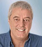 Charlie Badenhop