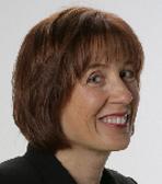 Cindy Ventrice