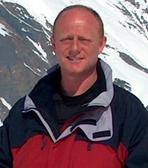 David Gant