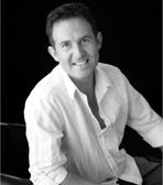 Dr. Paul Lanthois