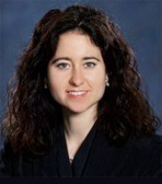 Elizabeth Mullen