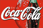 Business Brand Creation Expert - Coca Cola