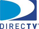 Business Brand Creation Expert - DirecTv