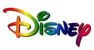 Business Brand Creation Expert Disney