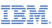 Business Brand Creation Expert - IBM