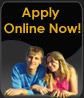 Mortgage-Canada-Rates-Apply-Online-Now