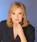 Gloria Starr