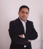 Gourab Nanda