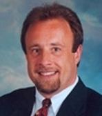 Greg Beverly
