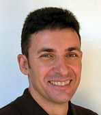 Hector Barresi
