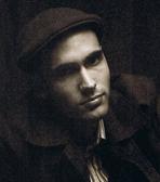Henry Fagg