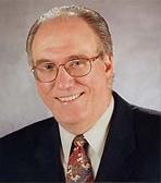 Allen Hatton