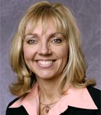 Jane Schnurr