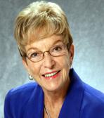 Joan Bolmer