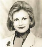 Joan Lefkowitz