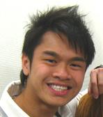 Justin Yong