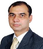 Kaviraj Singh