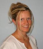 Katherine Dicker