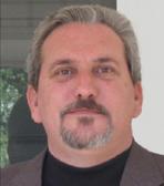 Keith Benton
