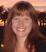Kristen Sheehan