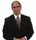 Larry Mandelberg