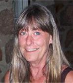 Linda Mattacks
