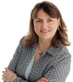Lisa Rickwood
