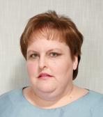 Lisette Howlett (Premium Author)