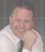 Marshall W. Northcott