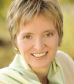 Dr. Martina Violetta Jung