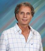 Michael E. Friedman