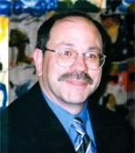 Mitchell J. Kassoff