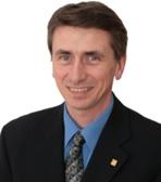 Paul Kearley