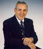 Peter deLisser