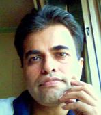 Prashant Nayak