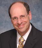 Ralph Jacob