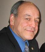 Raymond Perras