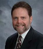 Robert A. Isaacson