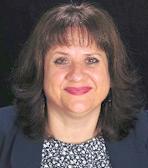 Sharon Mikrut