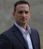 Sam Goodman